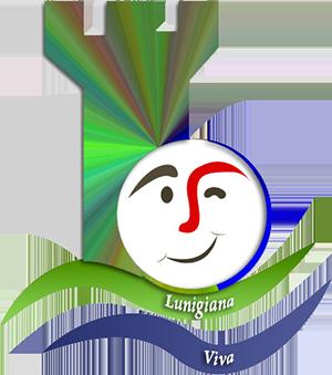 Lunigiana Viva